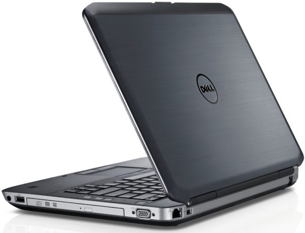 Refurbished Dell Latitude E5430
